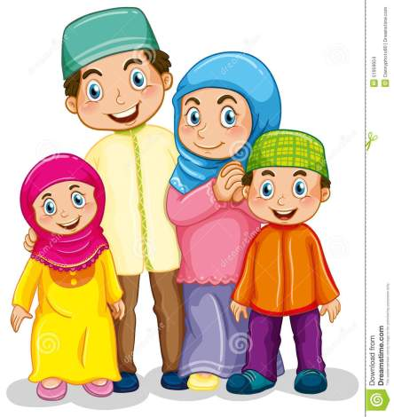 muslim-family-happy-traditional-costume-51959654