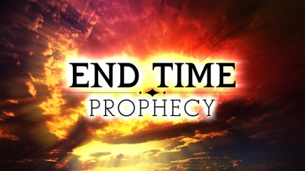 end-time-prophecy-hero2